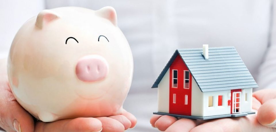 Top tips on how to save for a mortgage